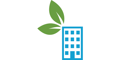 Environmental product declarations green buildings can contribute credits towards green building certification such as breeam or leed sciox Choice Image